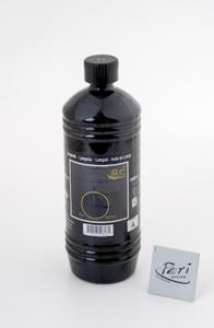 Bilde av Olje til Peri oljelamper 1 liter
